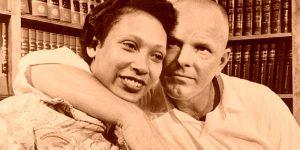 Interracial-marriages-Mildred.Jeter-Richardloving